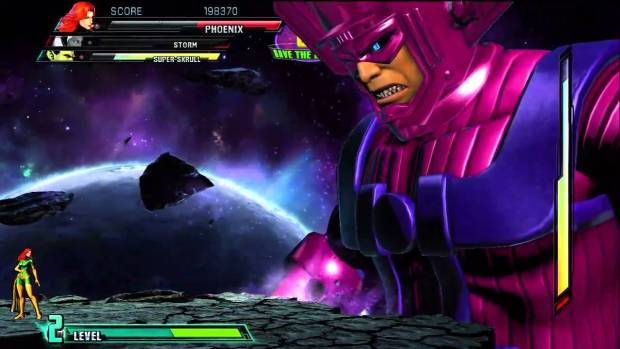 Galactus fight.jpg