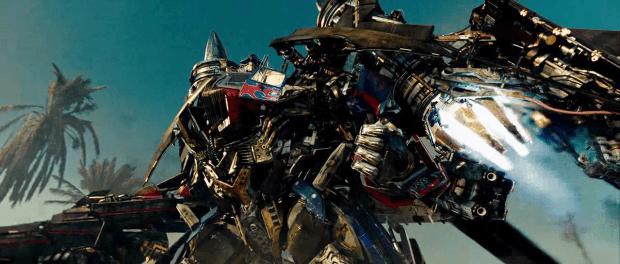 Jet Optimus Prime.png
