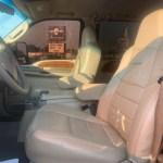 2004 Ford Super Duty F 250 Crew Cab 156 Lariat 4wd Gearhead Auto Sales Dealership In Joplin