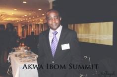 Akwa Ibom Summit 8