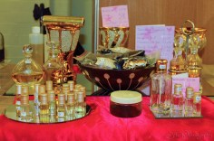 Mind Body And Soul Fundraising Event December 2014 (28)