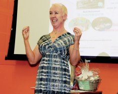Mind Body And Soul Fundraising Event December 2014 (53)