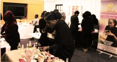 Mind Body And Soul Fundraising Event December 2014 (67)