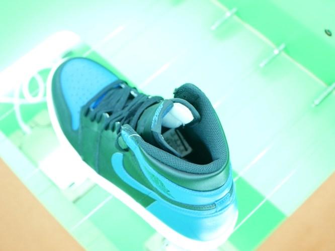 LCT-Sneaker-box