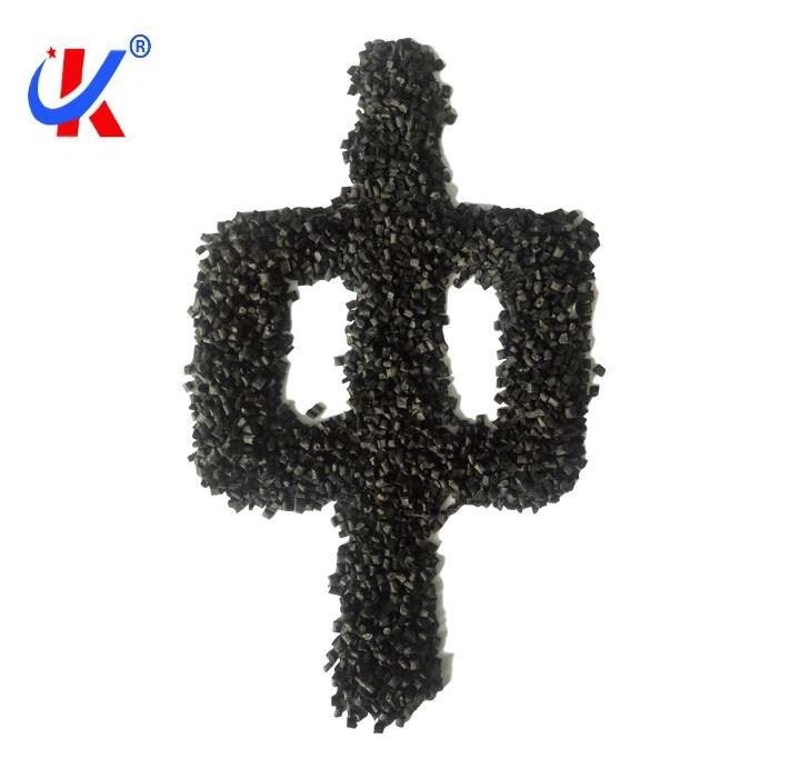 帯電防止5%炭素繊維充填PA66顆粒メーカーと工場 - 高品質 ...