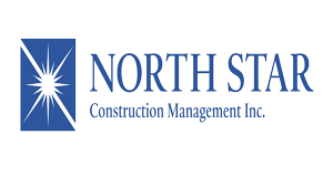 North Star Construction