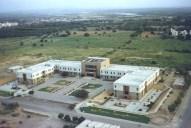 Hamdard University Islamabad