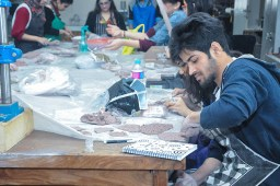 Pifd Pakistan Institute Of Fashion And Design Admissions Fee Structure 2020