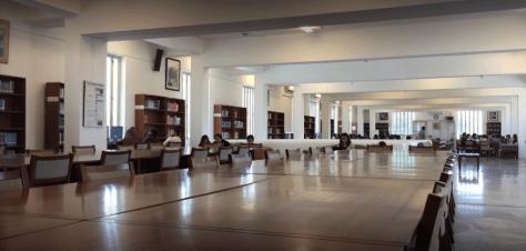 Lahore School of Economics, Lahore