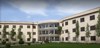University of Agriculture Peshawar