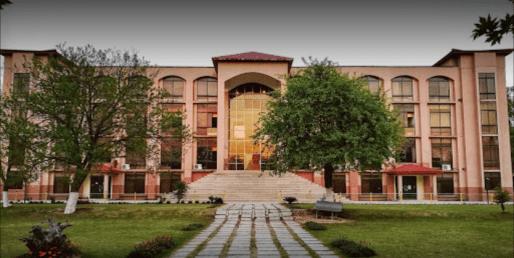 COMSATS University Abbottabad