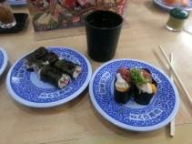 Sushiiii!