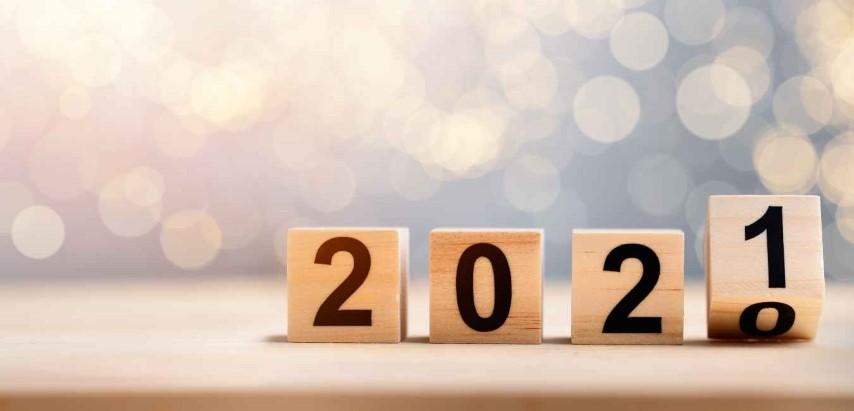 uusi vuosi tavoitteet