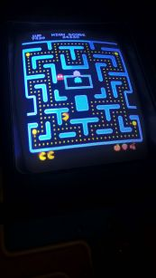 arcade-20160702-06