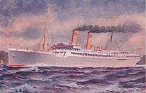 210px-SS_Kristianinafjord