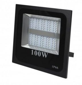 led-floodlight-100-watt