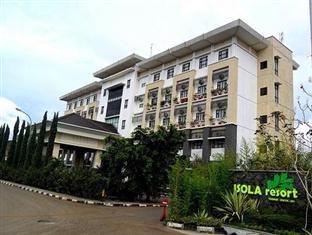 Isola Resort