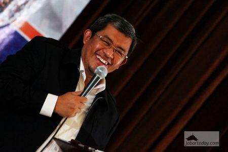 Gubernur Jawa Barat Ahmad Heryawan (DOK. JABARTODAY.COM)