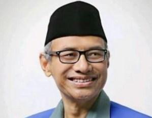 Rizal Fadillah