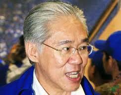 ENGGARTIASTO LUKITA, Ketua Umum IKA UPI