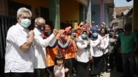 Dinkes Kota Bandung Derwati ODF