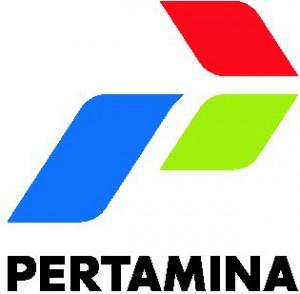 pertamina-300x294
