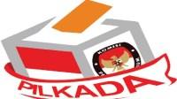 Pilkada Bandung 2020