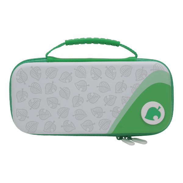 PowerA Animal Crossing: Nook Inc Protection Case for Nintendo Switch or Nintendo Switch Lite Review