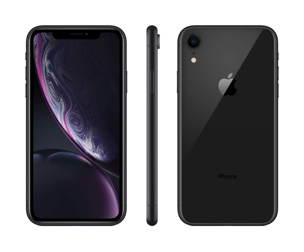 Jabba Reviews - iPhone XR Review 2