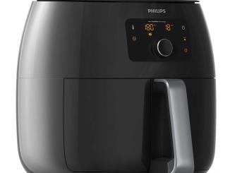 Philips Airfryer XXL Review