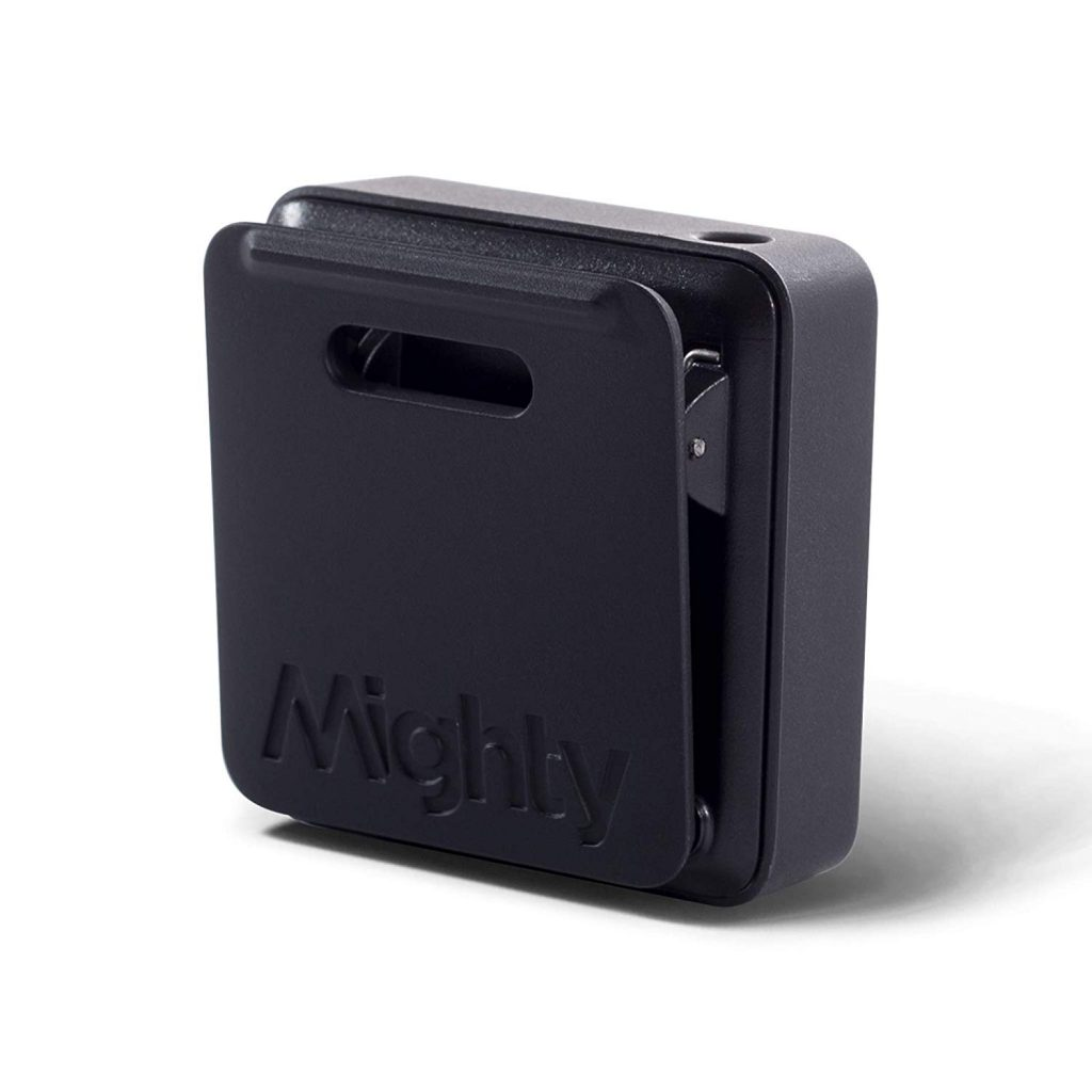 Mighty Vibe Spotify Music Player Review