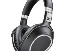 Jabba Reviews - Sennheiser PXC 550 Headphones Review