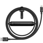 Lighting Connector Battery Cable from NOMAD Review