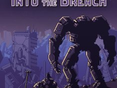 Into the Breach - Nintendo Switch Review