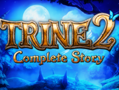 Trine 2 Nintendo Switch Review
