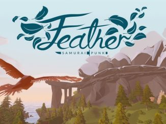Feather Nintendo Switch Review