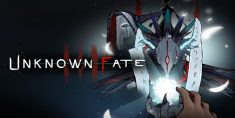 Unknown Fate Nintendo Switch Review