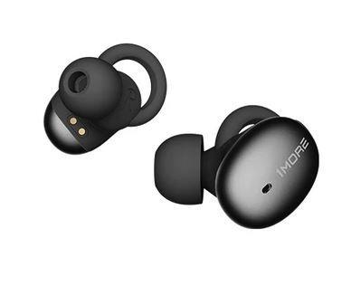 1MORE STYLISH TRUE WIRELESS IN-EAR HEADPHONES