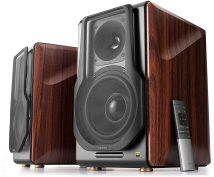 Edifier S3000PRO Hi Res 2.0 Wireless Speakers Review
