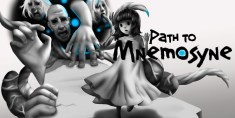 Path to Mnemosyne Nintendo Switch Review