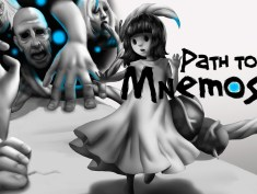 Path to Mnemosyne Nintendo Switch Review