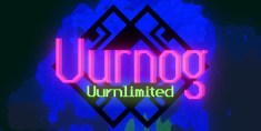 Uurnog Uurnlimited Nintendo Switch Review