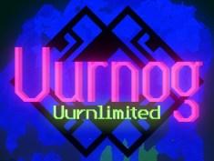 Uurnog Uurnlimited Nintendo Switch Review
