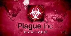 Plague Inc: Evolved Nintendo Switch Review