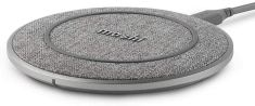 Otto Q Wireless Charging Pad Review