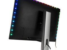 Speedlink MYX LED Monitor Kit Review