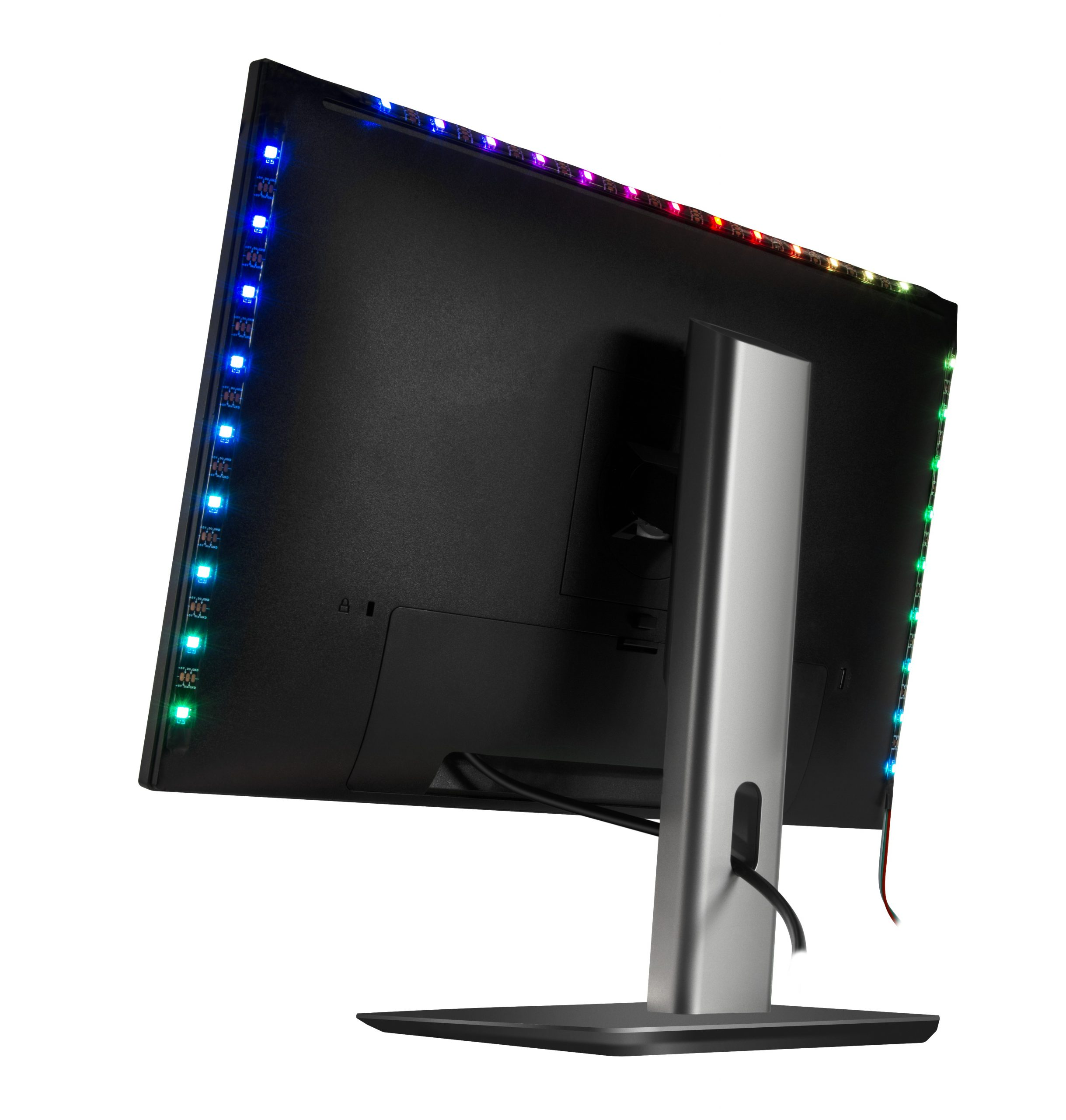 Speedlink MYX LED Monitor Kit
