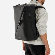 RiutBag X35 35 Litre Backpack Review