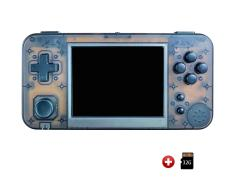 GKD 350H Retro Handheld Review