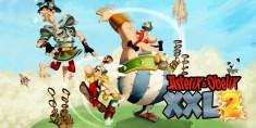 Asterix & Obelix XXL 2 Nintendo Switch Review
